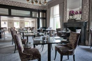 places to eat in Cockermouth
