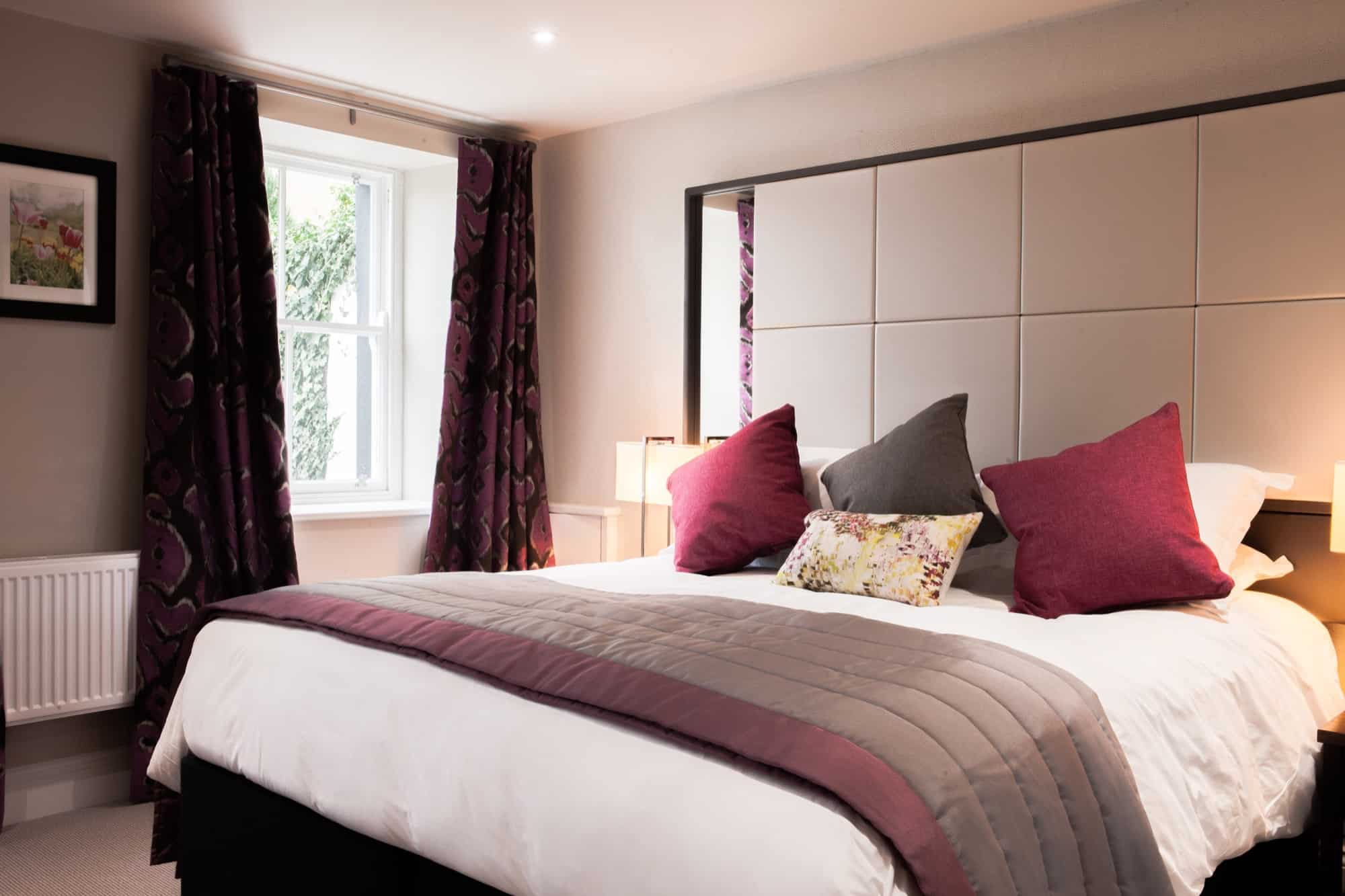 Lake District Hotel Deals Dinner Bed Breakfast