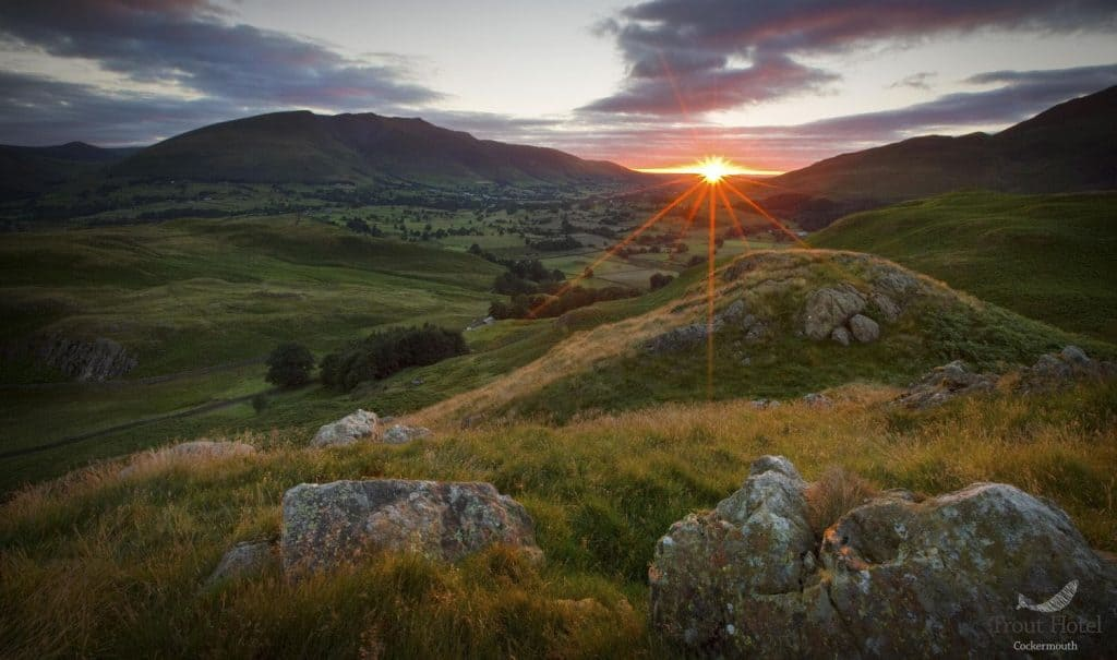Lake District Photo Competition